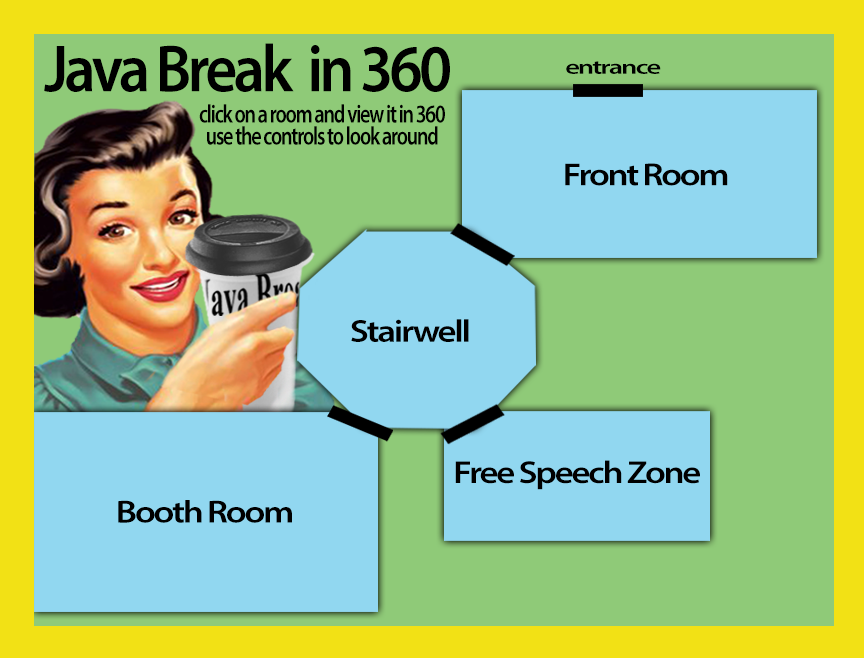 java how to break a method